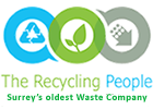 The Recycling People